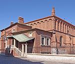 Stara Synagoga