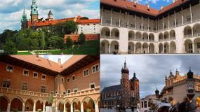 Państwa indywidualna wycieczka po Krakowie